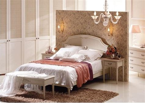 gorgeous small bedrooms beautiful small bedrooms photos