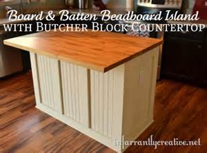 butcher block countertop infarrantly creative