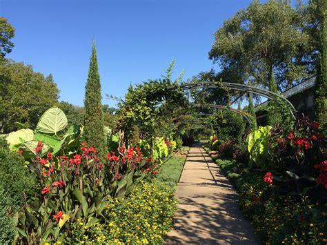 cheekwood botanical gardens and museum of