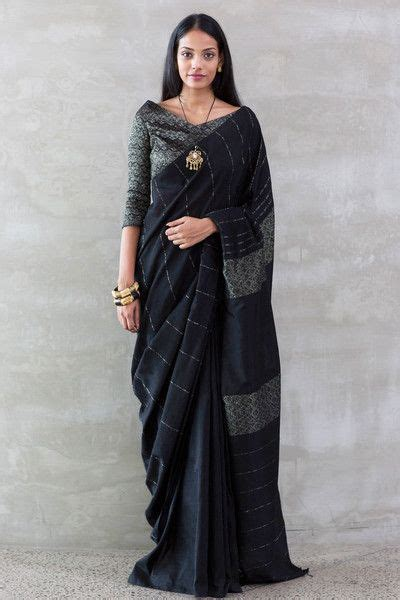 Blouse Eliya Fashion By Jeswil Collection Warna Abu Abu kalu wala eliya immediate shipping order now mastyle saree and