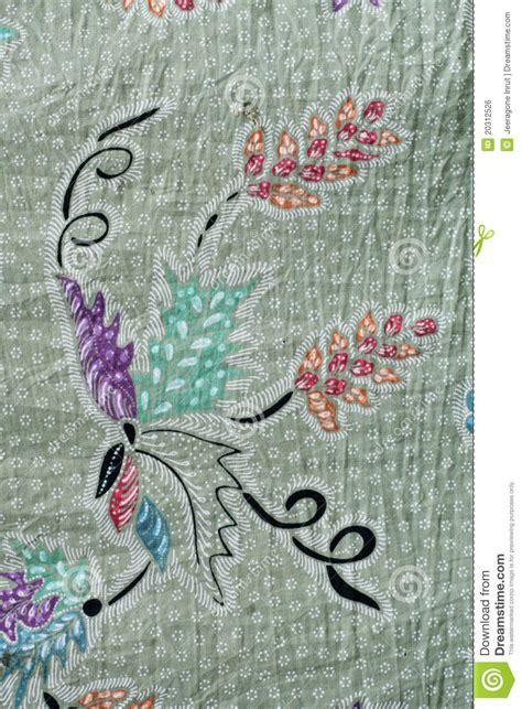 batik design in thailand batik design in thailand royalty free stock image image