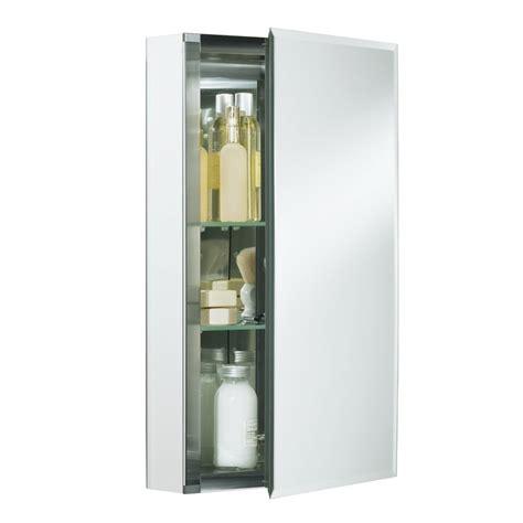 12x36 mirror medicine cabinet best 79 modern bathroom ideas on bathrooms