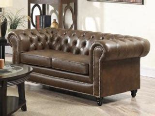 best sofa shops london two seater leather sofas london