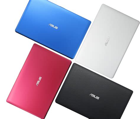 Asus Netbook X200 x200ca laptops asus global
