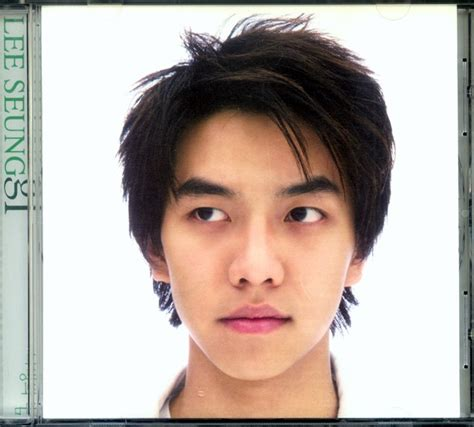 lee seung gi top songs top 100 korean songs of the decade 100 91 found in