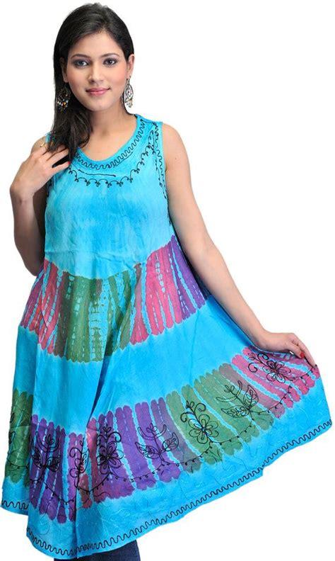 Yanah Maxi Umbrella Alijaya 2 beautiful embroidery umbrella dress dress maxi dress sun dress hippie boho hippy on etsy