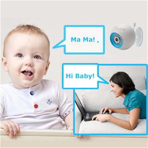 D Link Dcs 700l Wi Fi Baby Vision Two Way Limited d link dcs 700l day wi fi baby dcs 700l