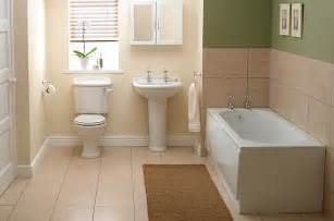 pictures for your bathroom romsey bathroom suites bathroom departments diy at b q
