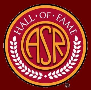 As Roma Asr 1927 1213hall of fame