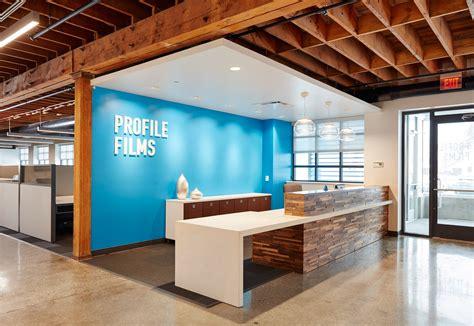 Office Supplies Grand Rapids Mi Profile Offices Grand Rapids Office Snapshots