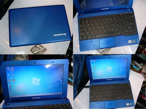 Lenovo Ideapad S110 lenovo ideapad s110 10 1 netbook not end 1 21 2017 7 15 pm