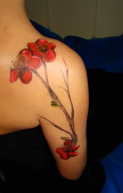 best of popy poppy tattoos designs ideas and meaning tattoos for you