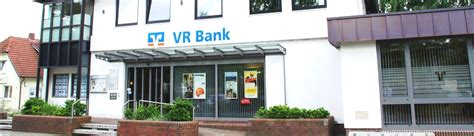 vr bank oldenburg west ansprechpartner bankstelle ahlhorn vr bank oldenburg