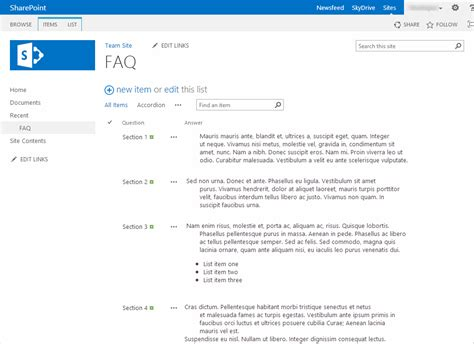 sharepoint 2013 create list from template customize the rendering of a list view in sharepoint 2013