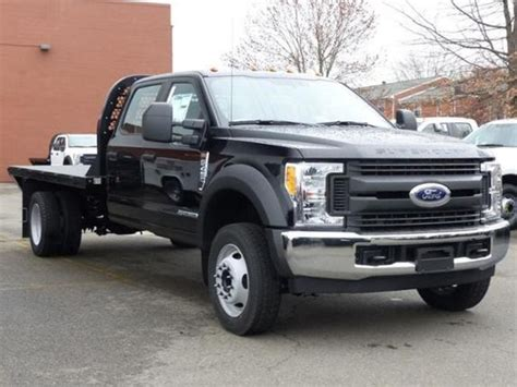 2018 f450 for sale ford f450 for sale 2017 2018 2019 ford price release