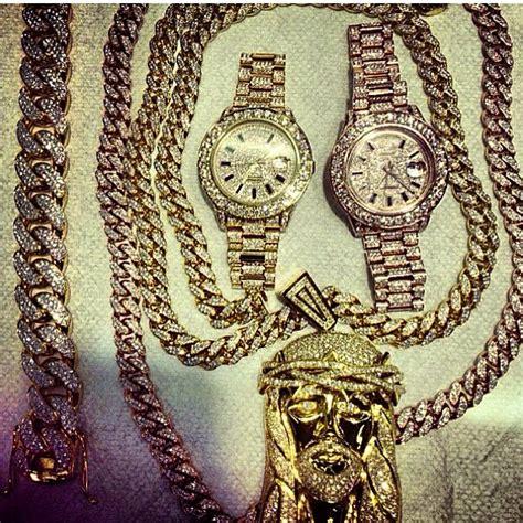 young thug expensive lyrics kidd reez maybe you lyrics genius lyrics