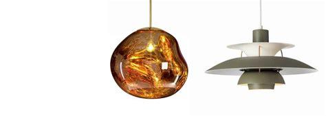 design leuchter design leuchten bei einrichten design