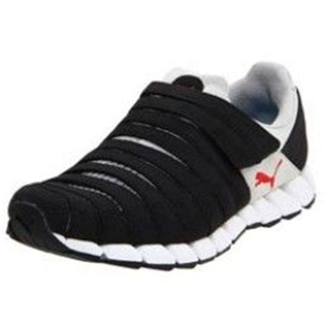 athletic shoes without laces running shoes without laces fit for