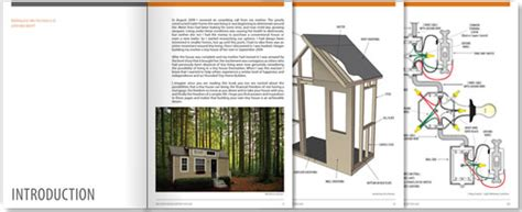 tiny house design and construction guide bouw zelf je tiny house 19 99 ebook tiny house design construction guide