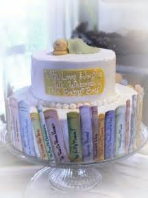 storybook themed baby shower best 25 storybook baby shower ideas on storybook baby shower books and baby