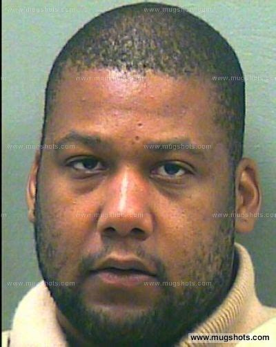 Mercer County Nj Court Records Darryl Marshall Mugshot Darryl Marshall Arrest Mercer County Nj