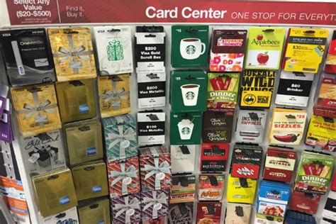 10 Visa Gift Card - manufactured spending what options are still available