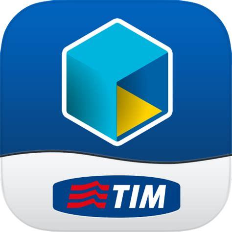telecom italia mobile contatti timvision a soli 5 per i clienti telecom italia