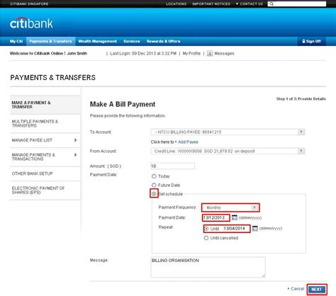 make payment to citibank credit card citibank singapore credit card payment infocard co