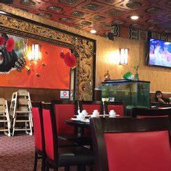 spicy house san diego spicy house 396 fotos 334 beitr 228 ge szechuan 3860 convoy st kearny mesa san