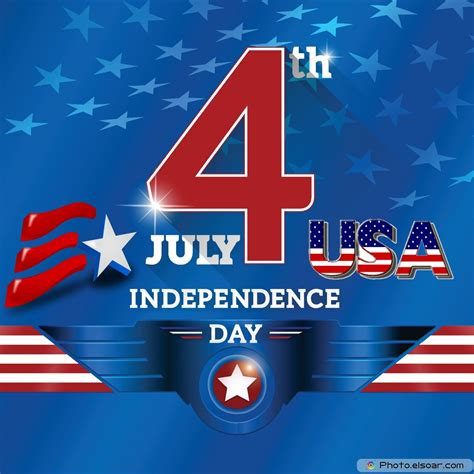 www day happy independence day 4th of july cards elsoar