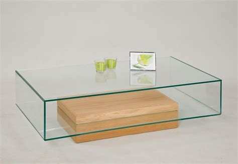 Acrylic Coffee Table Ikea Coffee Table Astounding Lucite Coffee Table Ikea Coffee Tables For Small Apartments Lucite