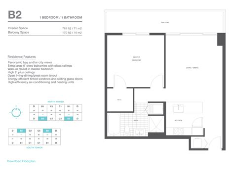 axis floor plans axis brickell floor plans carpet review