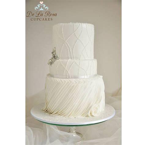 Asian Wedding Checklist Uk by Wedding Cake Decoration Ideas Uk Images Wedding Dress