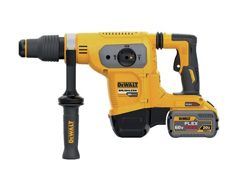 stanley black decker canada corporation new products and regulations are on tap for the concrete