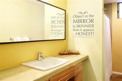 bathroom mirror quotes mirror mirror on the wall funny quotes quotesgram