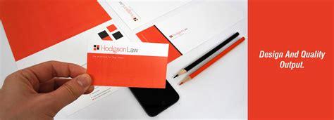 template kartu nama makanan download template kartu nama katalog satu cetak online