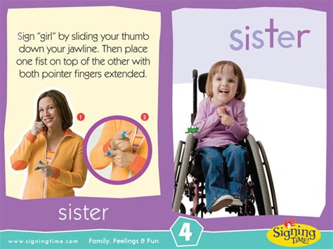 Sister Website | sister website sister website sign of the week sister