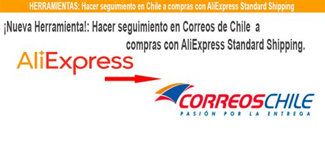 aliexpress standard shipping indonesia aliexpress en chile comprar en aliexpress comprar en