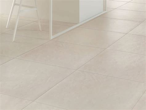casalgrande fliesen porcelain stoneware wall floor tiles architecture by