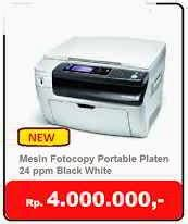 Mesin Fotocopy 5 Jutaan daftar harga mesin fotocopy xerox baru dan bekas 2015 semua tipe