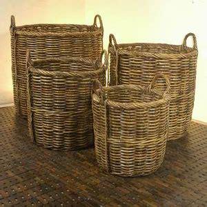 Bag Wanita Rtn 021 Diskon basket 5c rtn 021