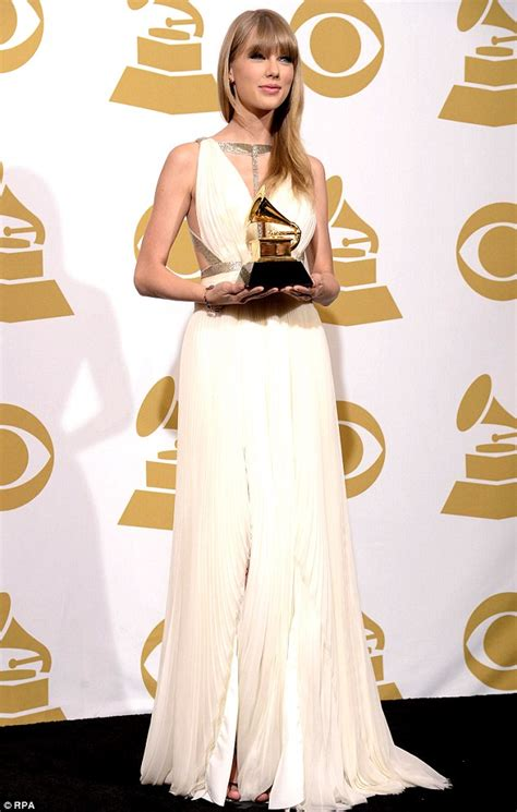 No One Shuts Up Sings At Grammy Awards by Set To Perform At This Year S Grammy Awards