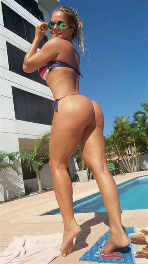 imagenes hot de katy ferreiro kathy ferreiro la cubana chicas pinterest search