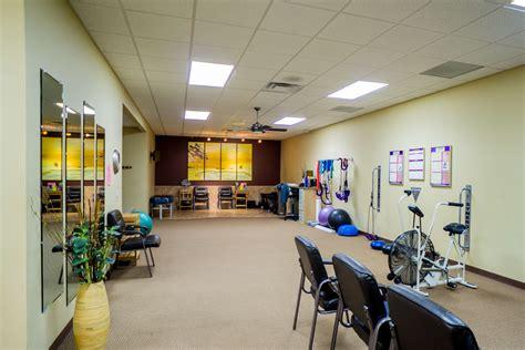 Carlson Detox Center by Carlson Chiropractic Center Joplin Mo