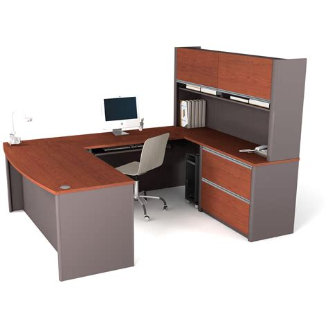 Where To Buy Corner Desk Where To Buy Home Office Desk Home Office 99 Home Computer Desk Home Offices Home Office