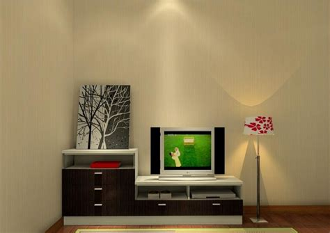 best bedroom tv bedroom tv cabinet design raya furniture
