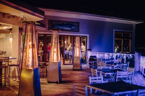 charleston fish house charleston fish house 28 images charleston harbor fish house gallery check out