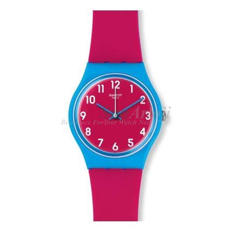 Jam Tangan Swatch 9536 jam tangan original swatch lone gs145 swatch