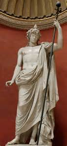 Dionysus Greek God Statue by Dionysus Pictures Dionysus Also Called Bacchus From