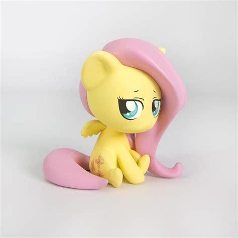 My Baby Sam Bedding Welovefine My Little Pony Mlp Chibi Vinyl Series 2